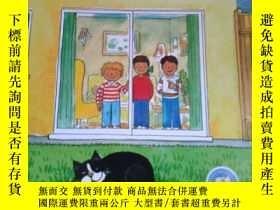 二手書博民逛書店英文原版go罕見away, catY17584 本書編輯部 本書出版社 出版2012