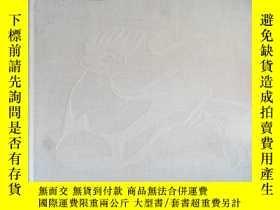 二手書博民逛書店Bonhams罕見Hong Kong strength and diligence: A Magnificent