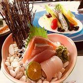 【北投】春天酒店 - 單人 (泡湯 + 頂級套餐) 任選懷石料理 或 中式套餐