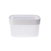 OXO蔬果活性碳長鮮盒1.5L