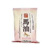 Pelican 沛麗康 馬油潤澤美膚皂(80g)【小三美日】