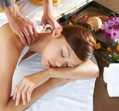【協助退款專用】六星集Villa SPA會館 - Bali 精緻舒壓療程 (120分鐘)