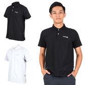 MIZUNO 男1906系列短袖POLO衫 (免運 短袖上衣 慢跑 高爾夫 美津濃≡排汗專家≡