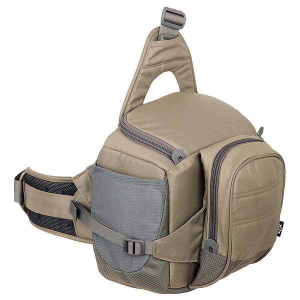 ◎相機專家◎ CLIK ELITE CE715 報導者攝影單肩側背包 Reporter 勝興公司貨