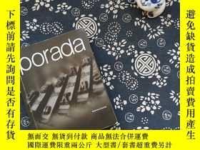 二手書博民逛書店罕見poradaY267682 IMPRESSION