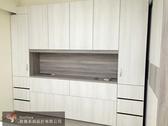 【系統家具】系統家俱 系統收納櫃 系統床頭櫃 系統收納櫃 原價67769 特價47439