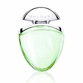 Bvlgari Omnia Green Jade 璀璨珠寶 - 晶翠淡香水 25ml 無外盒包裝