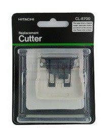 ^聖家^日立專業剪髮器 CL-970TA 的刀片