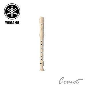 【高音直笛】【YAMAHA YRS24BID】【教育部指定樂器】【山葉品牌/YRS-24BID】