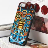 [機殼喵喵] iPhone 7 8 Plus i7 i8plus 6 6S i6 Plus SE2 客製化 手機殼 227
