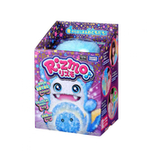 《 TAKARA TOMY 》Rizmo萌萌小精靈-水藍  ╭★ JOYBUS玩具百貨