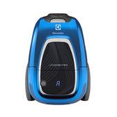 伊萊克斯 Electrolux UltraOne mini 藍寶精靈吸塵器 ZUOM9922CB