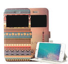 iphone6 超薄彩繪卡通iphone6 (4.7吋)6代支架  (任選二個$900)