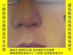 二手書博民逛書店Young罕見Chinese Art L SAP Kunstau
