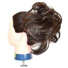 【增加髮量】美麗學分 YL-Q9 新娘髮包 (2#) [41065]