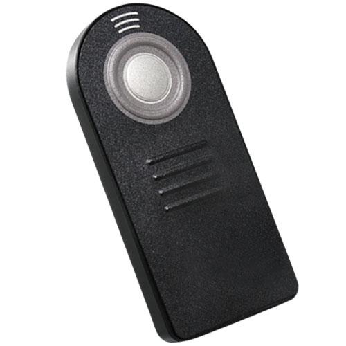 Kamera Nikon ML-L3 紅外線遙控器 延遲兩秒 自拍 P7800 P7700 P7100 P7000 P6000 J2 J1 V3 V2 V1 D3400 D5600