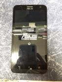華碩 ASUS ZenFone 2 Laser ZE550KL (Z00LD)2G/16G 雙卡 八核 8成新