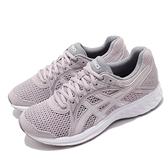 Asics 慢跑鞋 Jolt 2 粉 白 女鞋 基本款 透氣 運動鞋 【ACS】 1012A151251