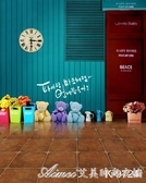 vaidu寶寶拍照背景布家用周歲兒童攝影背景紙百天寶寶產品拍攝韓 艾美時尚衣櫥 YYS