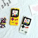 iPhone手機殼 俄羅斯方塊 樂高積木 ABS高光硬殼  蘋果iPhone7/iPhone6 手機殼