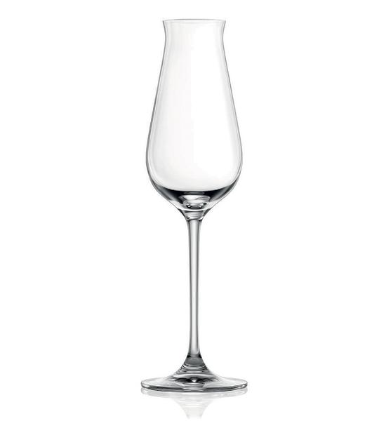 【LUCARIS】Desire Sparkling 氣泡酒杯 240ml/6入