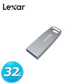 Lexar® JumpDrive® M35 USB3.0金屬隨身碟 32GB