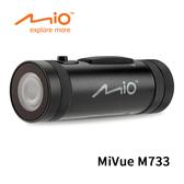 Mio MiVue M733 勁系列WIFI機車行車記錄器