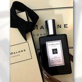*禎的家* 英國香水名牌 Jo MALONE 烏木與佛手柑身體保濕按摩油 100ml Oud & Bergamot Dry Body Oil
