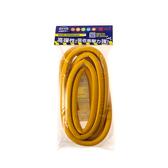 CAR-BOY插入式護條內寬2mm-黃