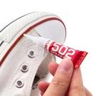 [超豐國際]得力502膠水液體補鞋膠塑料...