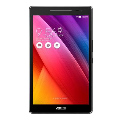 【慶雙12】ASUS ZenPad 8.0 Z380M 8吋四核平板 (WiFi/16G/) 送平板座+觸控筆 全新品