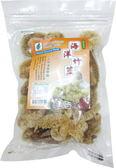 海洋竹笙(海茸芯)50g(海的野菜天然食材)