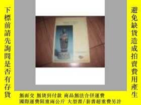 二手書博民逛書店Singapore罕見Auctions 95:Pottery F