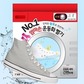 LALA輕鬆鞋子洗衣機【Miss.Sugar】【P4002620】