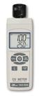 TECPEL 泰菱》含稅 路昌 GCO-2008 一氧化碳偵測器 一氧化碳 警報