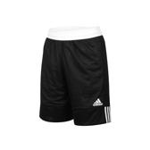 ADIDAS 男雙面籃球短褲(訓練 愛迪達 雙面球褲 運動短褲≡體院≡ DX6386_1