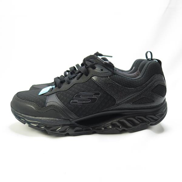 Skechers PRO RESISTANCE 健走鞋 跑鞋 88888338BBK 女款 黑【iSport愛運動】