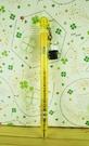 【震撼精品百貨】慕敏嚕嚕米家族_Moomin Valley~造型原子筆-溜溜黃