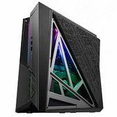 【綠蔭-免運】華碩 G21CN-0011C870GXT 電競桌上型電腦