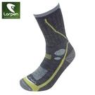 Lorpen T3 Primaloft 美麗諾羊毛襪T3MMH(III) / 城市綠洲(保暖襪、健行襪、羊毛襪)