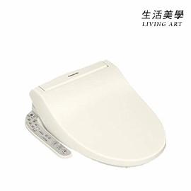 國際牌 PANASONIC【DL-ENX10】免治馬桶 溫水洗淨便座 儲湯式