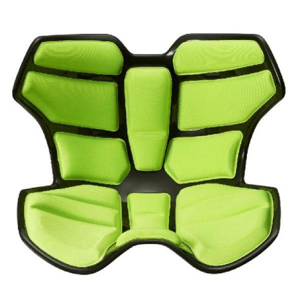 Style Athlete II 軀幹定位調整椅升級版-綠色 (單個)【杏一】