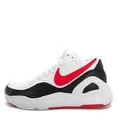 Nike Dilatta [AA2159-102] 男鞋 運動 休閒 流線 經典 白 黑 紅
