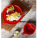 烘焙模具創意愛心形烘焙工具套裝家用烤箱用LYH1440【大尺碼女王】