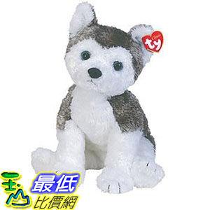 [美國直購 ShopUSA] 全新 Ty Slush - Husky 2045  $771
