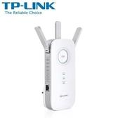 全新TP-LINK RE450(US) Wi-Fi訊號延伸器 ( RE450(US) VER:2.2 )