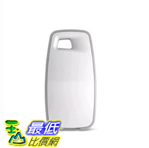 [美國代購] Samsung SmartThings STSS-PRES-001 傳感器 Arrival Sensor