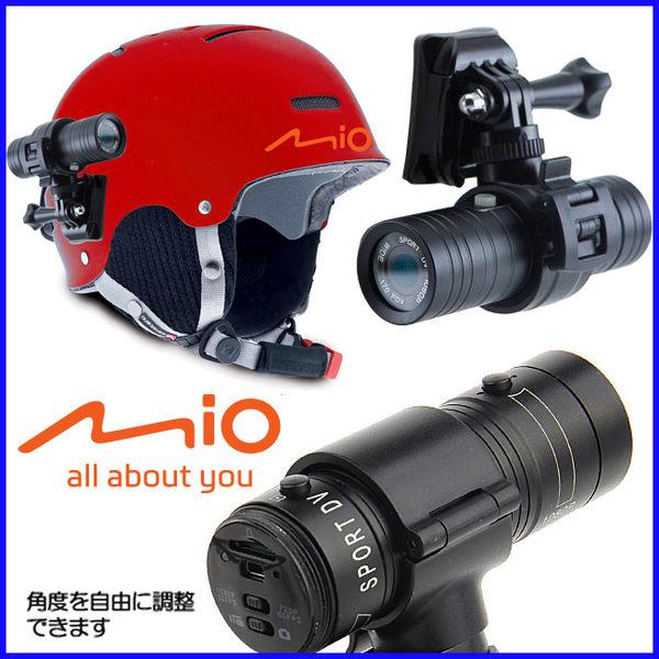 mio MiVue M500 M580 plus Whistler m10獵豹快拆環狀固定底座車架子機車行車記錄器支架hero4 hero5 hero6 black