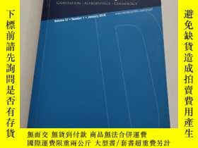 二手書博民逛書店International罕見journal of Modern Physics D[2018]國際現代物理學期刊