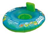 *日光部屋* ZOGGS (公司貨)/嬰幼兒Zoggy坐式游泳圈